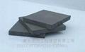 供應 衡水宏達 聚乙烯閉孔泡沫板 2