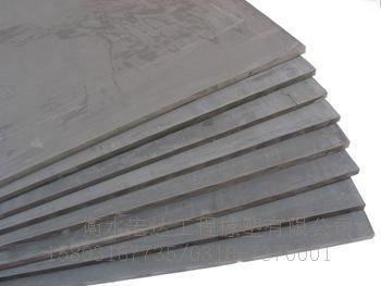 供應 衡水宏達 聚乙烯閉孔泡沫板 4