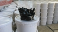 供应 衡水宏达 双组份聚硫密封膏 2