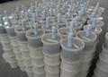 供应 衡水宏达 双组份聚硫密封膏 5