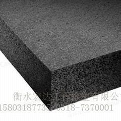 供應 衡水宏達 L-600 聚乙烯閉孔泡沫板