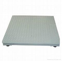 Floor Scales Balances GY-FSS