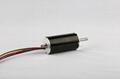 36mm直流无刷电机 减速电机 2