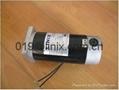 联宜LINIX永磁直流电机