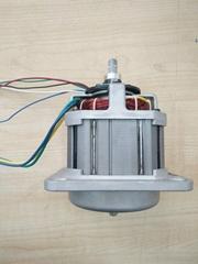 LINIX聯宜電機無刷破壁機無刷電機76ZWN220-850