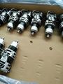 电动叉车电机堆高车电机 2