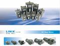 LINIX交流减速电机联宜电机
