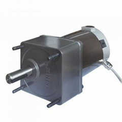 LINIX DC Motor for drive