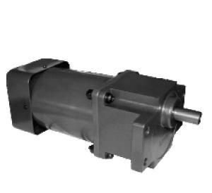 LINIX交流减速电机联宜电机 5