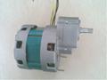 LINIX搾汁機專用交流減速電