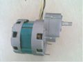 LINIX榨汁机专用交流减速电