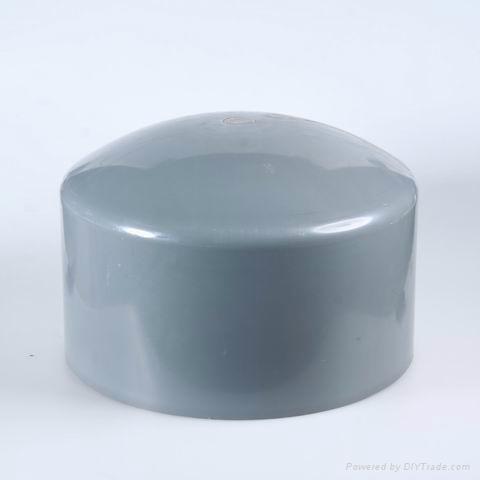 pipe cap  2