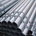 SEAMLESS STEEL PIPE ASTM A106 53 API GrB 5L  2