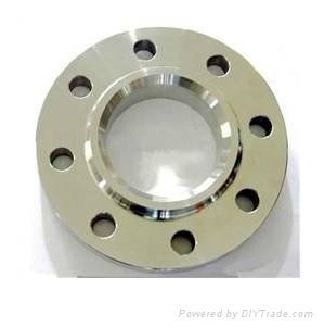 welding plate flange  1