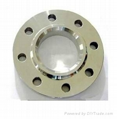 welding plate flange