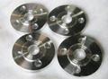 welding plate flange  3