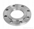 welding plate flange 4