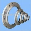 welding plate flange 5