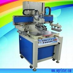 screen print printers
