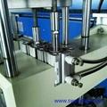 YS6080MMS PCB screen printing machine 4