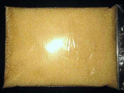 强酸性阳离子树脂001*7 2
