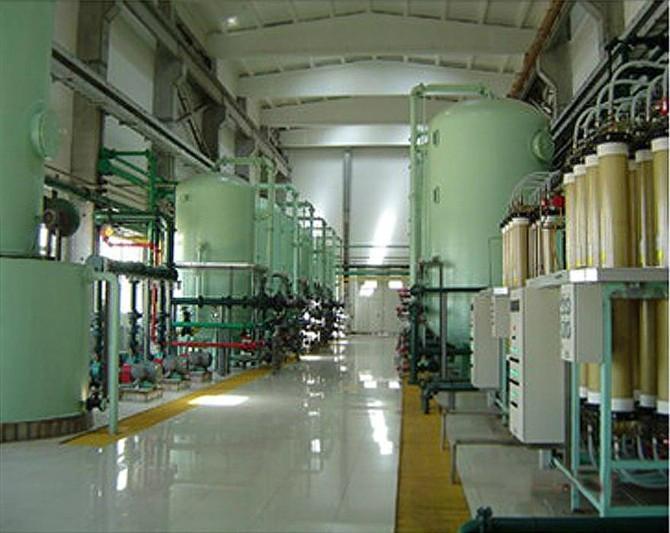 大孔强酸性阳离子树脂D001 3