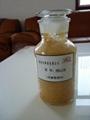 大孔强碱性阴离子树脂D201