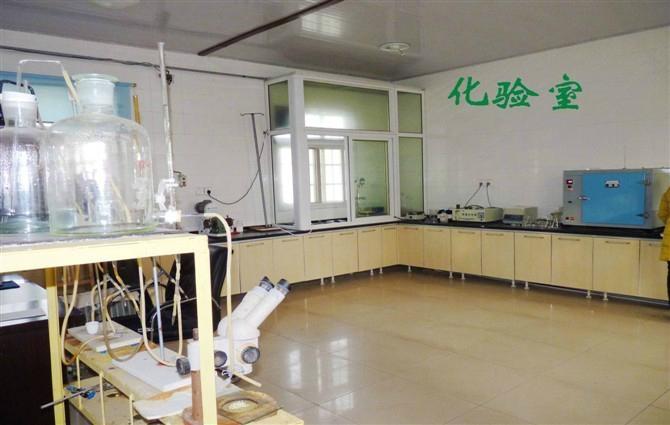 大孔强碱性阴离子树脂D201 2