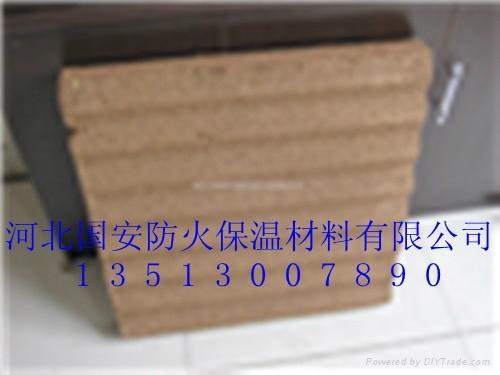 保温材料 5
