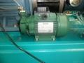 Waterjet Cutting System---Uhp System Dardi