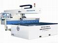 Water Jet (DWJ1530-FB)