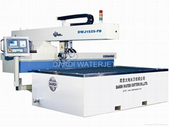 Water Jet (DWJ1530-FB) (Hot Product - 1*)