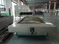 Water Jet Cutting Machine (DWJ1530-BB)