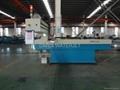 Waterjet Machine Flying Arm CNC Cutting Table (DWJ2040-FB)