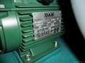 Water Jet High Pressure System (DIPS series)