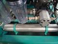 Glasses Cutting Machine, Waterjet Cutting Machine (DIPS6-2230)