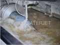 Waterjet Cutting Services---Cannonball