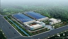 DARDI international corporation