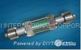Intensifier Short Block Assembly