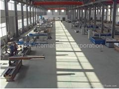 CNC Stone Cutting Machine, Marble Cutting Machine