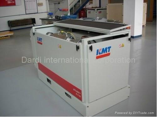 CE Certificated Waterjet Cutting Machine, Stone Cutting Machine