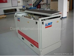 CE Certificated Waterjet Cutting Machine, Stone Cutting Machine
