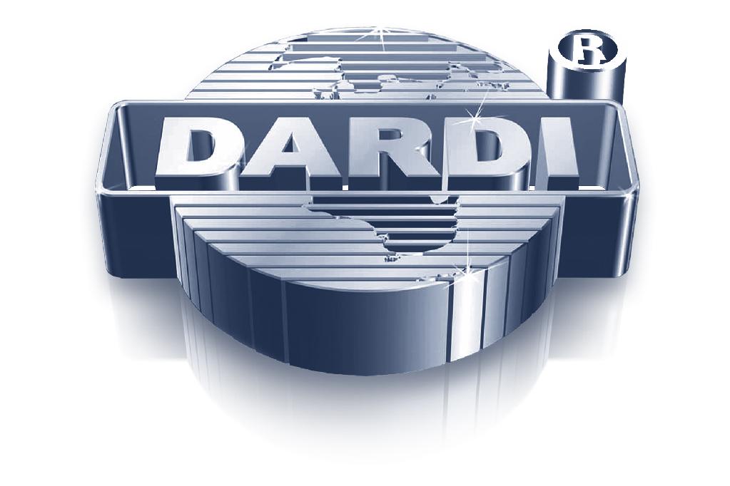 Dardi International |DARDI waterjet |Waterjet cutting