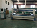 DARDI CNC Waterjet Cutting Machine ( DWJ3020-BB)