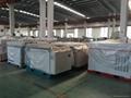 DARDI CNC Waterjet Cutting Machine ( DWJ46126-BB)