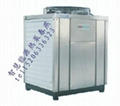 厂家直销聚源热泵节能环保空调