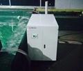 厂家直销养殖恒温机组水地源热泵