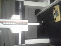 BHN506二手三豐全自動三坐標測量機