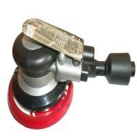 氣動吸塵磨光機 1