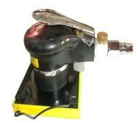 方形气动打磨机